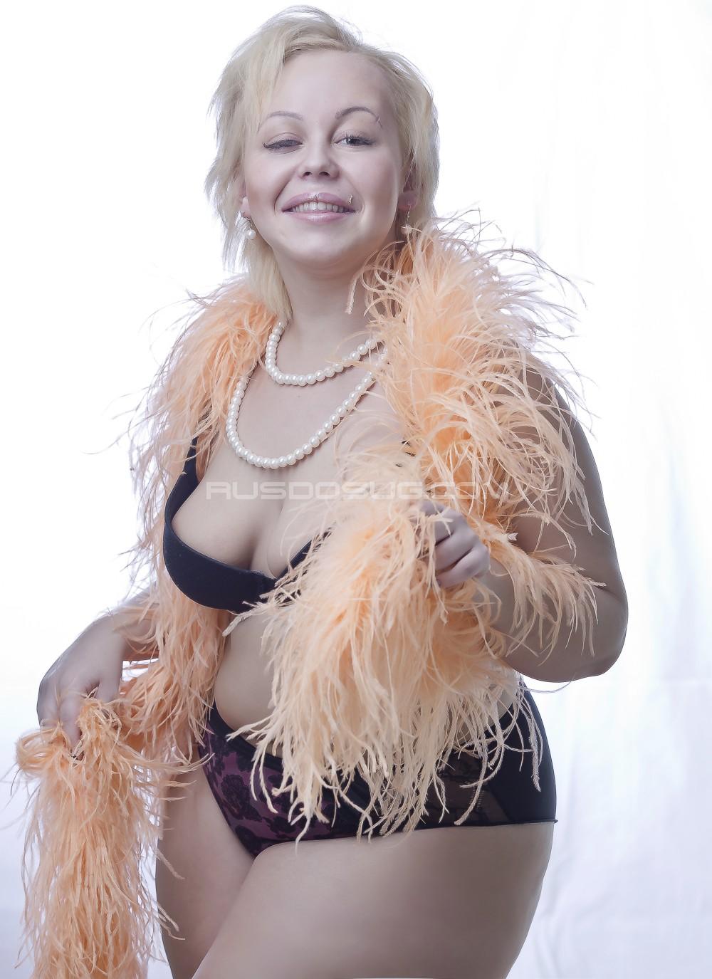 Проститутки екб блондинки 21 фотография
